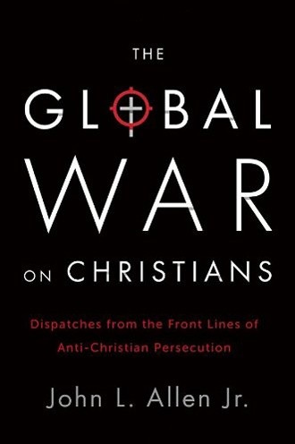 war on christians